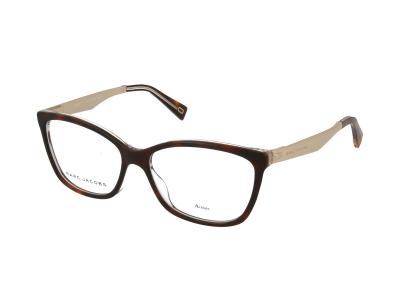 Dioptrické okuliare Marc Jacobs Marc 206 086
