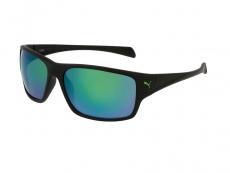 Slnečné okuliare Puma - Puma PE0002S 003
