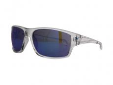 Slnečné okuliare Puma - Puma PE0002S 001