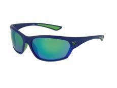 Slnečné okuliare Puma - Puma PE0001S 004