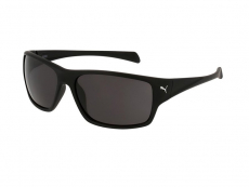 Slnečné okuliare Puma - Puma PE0002S 002