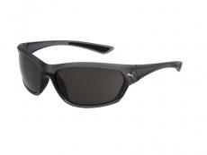 Slnečné okuliare Puma - Puma PE0001S 001