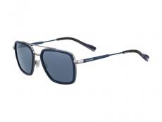 Slnečné okuliare Hugo Boss - Boss Orange BO 0306/S PJP/KU