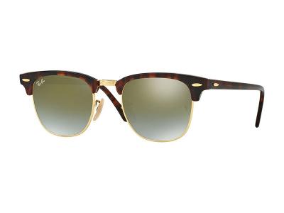 Slnečné okuliare Ray-Ban RB3016 990/9J