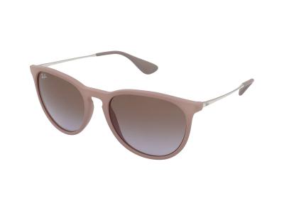 Slnečné okuliare Slnečné okuliare Ray-Ban RB4171 - 6000/68