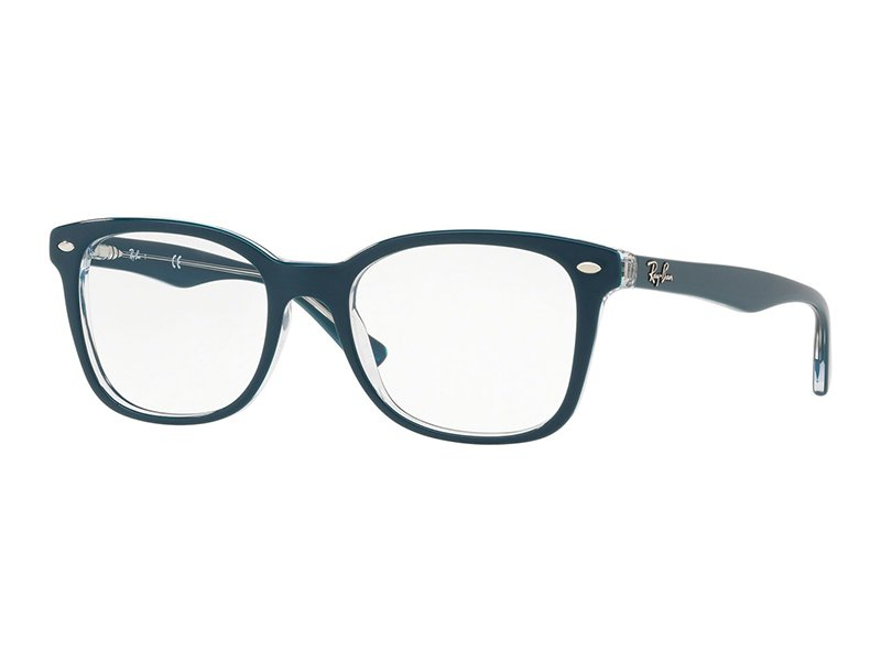 Dioptrické okuliare Ray-Ban RX5285 5763
