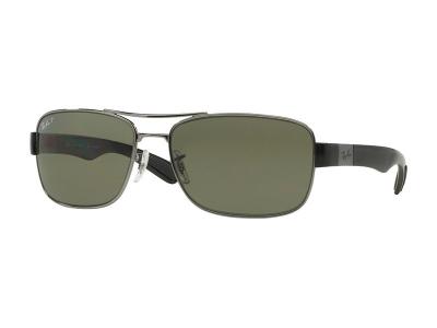 Slnečné okuliare Ray-Ban RB3522 004/9A