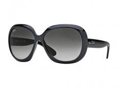 Slnečné okuliare Oversize - Ray-Ban JACKIE OHH II RB4098 601/8G