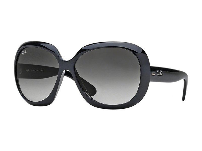 Slnečné okuliare Ray-Ban Jackie Ohh II RB4098 601/8G