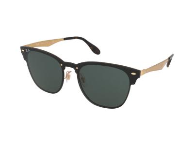 Slnečné okuliare Ray-Ban Blaze Clubmaster RB3576N 043/71