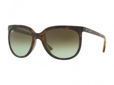 Slnečné okuliare Oversize - Ray-Ban CATS 1000 RB4126 710/A6