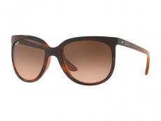Slnečné okuliare Oversize - Ray-Ban CATS 1000 RB4126 820/A5