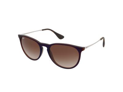 Slnečné okuliare Ray-Ban Erika RB4171 631513