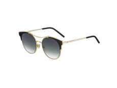 Slnečné okuliare Jimmy Choo - Jimmy Choo LUE/S RHL/1I