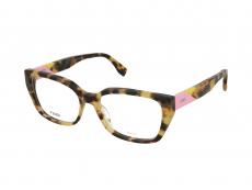 Dioptrické okuliare Fendi - Fendi FF 0169 00F