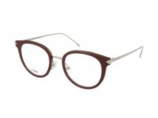Okuliarové rámy Panthos - Fendi FF 0166 V52