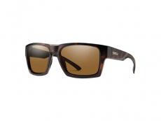 Slnečné okuliare Smith - Smith OUTLIER XL 2 N9P/L5