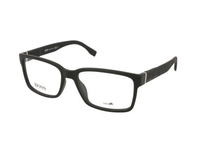 Dioptrické okuliare Hugo Boss Boss 0831 DL5