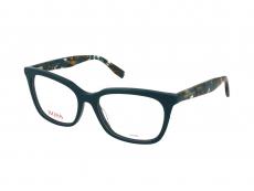 Dámske dioptrické okuliare - Boss Orange BO 0313 S9W