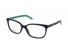 Dioptrické okuliare Štvorcové - Boss Orange BO 0257 2PH