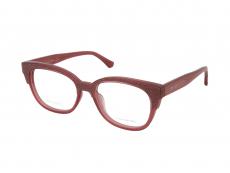 Dioptrické okuliare Jimmy Choo - Jimmy Choo JC177 1V1