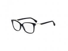 Dioptrické okuliare Fendi - Fendi FF 0232 807