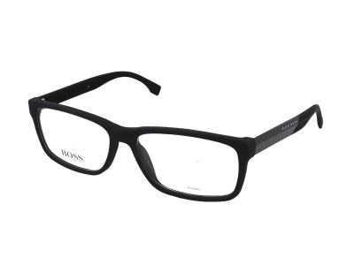 Dioptrické okuliare Hugo Boss Boss 0836 HXE