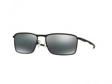 Športové okuliare Oakley - Oakley Conductor 6 OO4106 410601