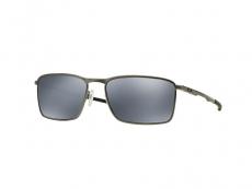 Športové okuliare Oakley - Oakley Conductor 6 OO4106 410602