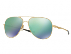 Slnečné okuliare Oakley - Oakley ELMONT M & L OO4119 411903