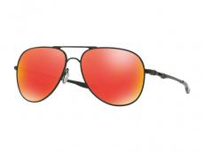Slnečné okuliare Oakley - Oakley ELMONT M & L OO4119 411904