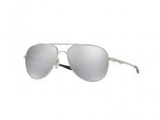Slnečné okuliare Oakley - Oakley ELMONT M & L OO4119 411908
