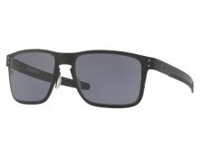 Športové okuliare Oakley - Oakley Holbrook Metal OO4123 412301