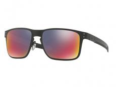 Športové okuliare Oakley - Oakley Holbrook Metal OO4123 412302