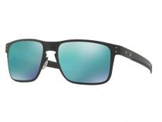 Športové okuliare Oakley - Oakley Holbrook Metal OO4123 412304
