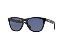 Športové okuliare Oakley - Oakley Frogskins OO9013 24-306