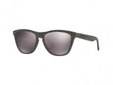 Športové okuliare Oakley - Oakley Frogskins OO9013 901389