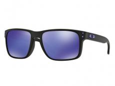 Športové okuliare Oakley - Oakley Holbrook OO9102 910226