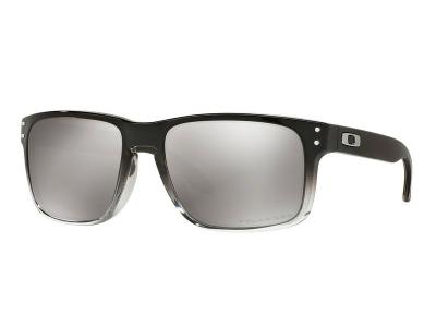 Slnečné okuliare Oakley Holbrook OO9102 9102A9