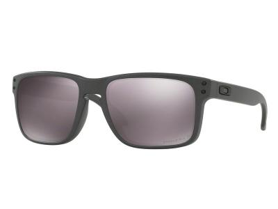 Slnečné okuliare Oakley Holbrook OO9102 9102B5