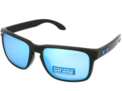 Slnečné okuliare Oakley Holbrook OO9102 9102C1