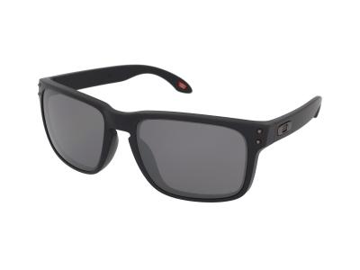 Slnečné okuliare Oakley Holbrook OO9102 9102D6