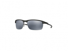 Slnečné okuliare Oakley - Oakley CARBON BLADE OO9174 917403