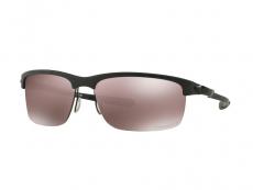 Slnečné okuliare Oakley - Oakley CARBON BLADE OO9174 917407