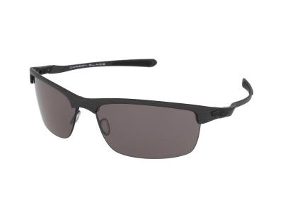 Slnečné okuliare Oakley Carbon Blade OO9174 917407