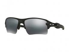 Slnečné okuliare Oakley - Oakley FLAK 2.0 XL OO9188 918801
