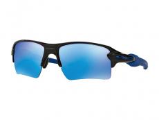 Slnečné okuliare Oakley - Oakley FLAK 2.0 XL OO9188 918823