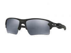 Slnečné okuliare Oakley - Oakley FLAK 2.0 XL OO9188 918853