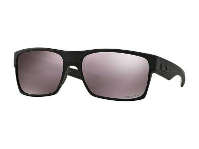 Slnečné okuliare Oakley Twoface OO9189 918926