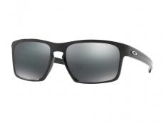 Slnečné okuliare Oakley - Oakley Sliver OO9262 926204
